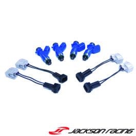 410injectors_clips