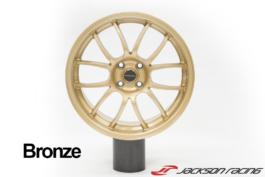 Bronze 4x100