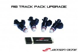 R18trackpack