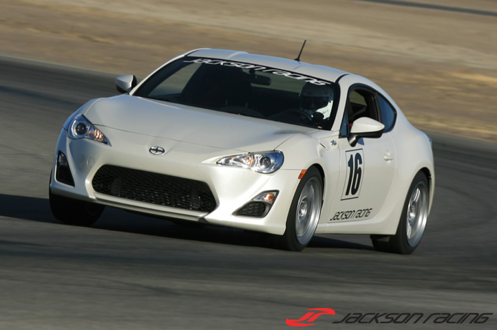 frs_track_front_sweeper