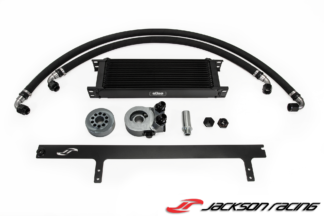 15×9 949 Racing 6UL – Jackson Racing