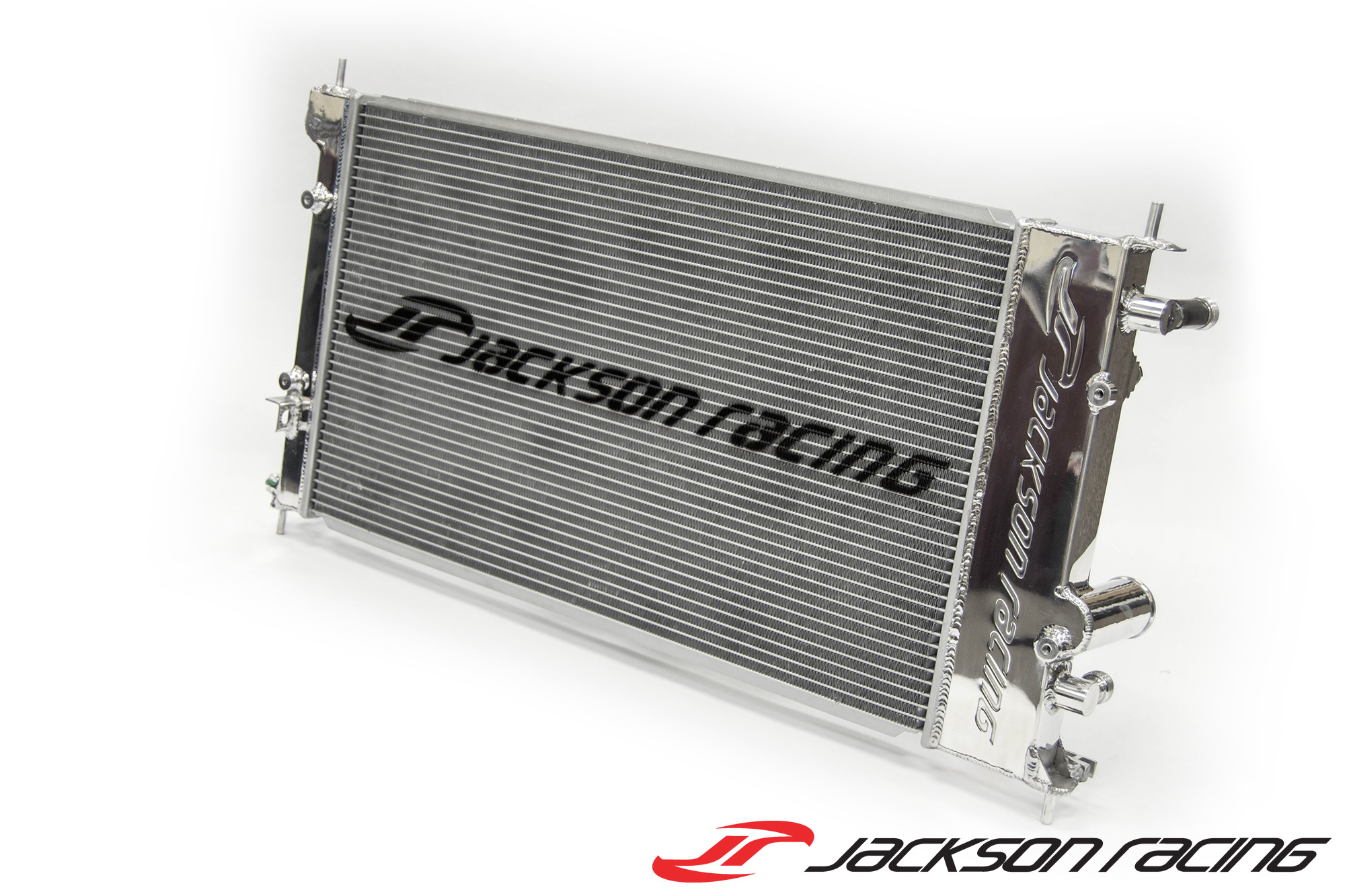 Auto Mobile Engine Oil Cooler : Fr s brz dual radiator oil cooler jackson racing