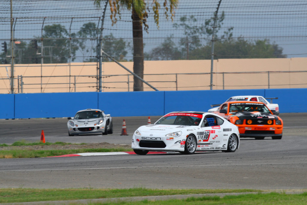 Group 2 Race ACS_5276_Oct1815_by_ZW-CaliPhoto
