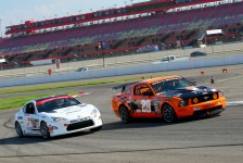 Group 2 Race Turn 13 ACS_2366_Oct1715_by_ZW-CaliPhoto